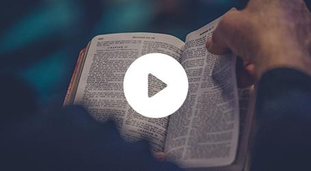 Blog chrétien